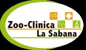 Zooclinica La Sabana